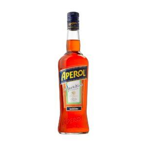 Aperol - 11% 1 L