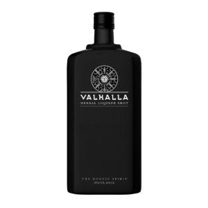 Valhalla likér - 35% 1 L