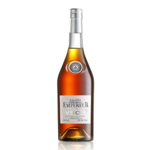 Grand Empereur VSOP brandy - 40% 0,7 L