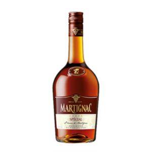 Martignac Special - 38% 0,7 L