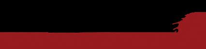 logo-lagunitas